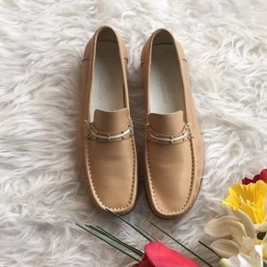 🌺NWOT loafers🌺